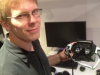 "John Carmack: people who try Oculus ""walk out a believer"""