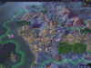 Civilization: Beyond Earth patch ramps up affinity rewards