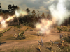 Company of Heroes 2 beta to fight the war a little longer, extended to 23rd June