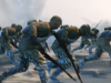 Company of Heroes 2 cinematic trailer suggests story may not be all rose-tinted for Russia