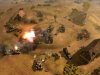 Company of Heroes 2 to get updated Langres map, now called Langreskaya; balance patch released