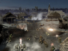 Company of Heroes 2 gets multiplayer leaderboards