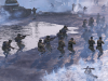 Company of Heroes 2 Theater of War gets new campaign and two new multiplayer maps