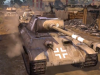 Company of Heroes 2 trailer claims to be about more than tanks but isn't really