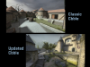 Counter-Strike: Global Offensive to receive revamped de_cbble and a new map: Overpass thumnnail