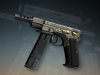 Now uzi it: Valve add Counter-Strike's first ever automatic pistol to Global Offensive thumnnail