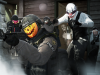 Counter-Strike ushers in its Halloween Mask-erade with player ghosts and vengeful chickens