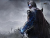 Monolith reveal their next-gen debut: Middle-earth: Shadow of Mordor