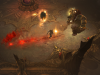 Diablo 3 patch 2.1.0 introduces the golden home of the Treasure Goblins: the Vault thumnnail