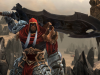 And the new owner of the Darksiders series is...