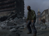 DayZ creator Dean Hall talks humanity, barricades, damaged weapons, more