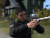 "DayZ team expanded ""effectively doubling the whole project"""
