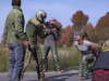 Dean Hall shows off DayZ Roadmap - horses, barricades, and clever zombies