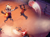 Dead Island Epidemic is bloody, cartoonish, and quite different from Dota