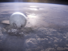 Why Bungie haven't committed to developing Destiny for PC