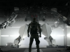 Deus Ex fan film completed after two years in the making