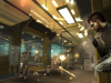 Deus Ex: Human Revolution Director's Cut video shows new takedowns and better graphics