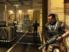 Deus Ex: The Fall revealed as iOS shooter. Internet gets grumpy