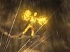 Port Inspection - Deus Ex: The Fall