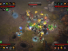 "Diablo 3 won't be getting controller support. Blizzard say ""It wouldn't work"