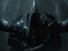 Join our Diablo III clan as we tackle Reaper of Souls tonight