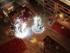 Cow Simulator 2014 heralds the Divinity: Original Sin toolkit on Steam Early Access