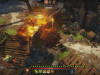 Divinity: Original Sin postponed until June 30th, but you can still play the Early Access version while you wait