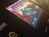 Canon Pixma printer hacked to run Doom, proving security flaw