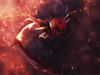 Why Riot think Dota Bloodseeker's ultimate is ultimately a bad idea