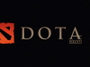 Dota 2 accounts for 3% of the world's internet usage every time an update is pushed out