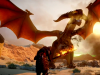 Best games of 2014: Dragon Age: Inquisition
