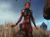 BioWare shows off Dragon Age: Inquisition's dragon slaying and motley crew