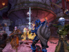 Dungeons & Dragons Online update 23 adds cloning tech and balances everything
