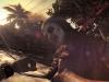 Dying Light teaser shows impending doom in bright sunshine