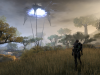 Elder Scrolls Online beta first impressions: a familiar world made foreign