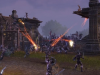 The Elder Scrolls Online will launch