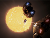 "Elite: Dangerous' ""secret"" has been discovered"