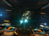 Elite: Dangerous voice pack lets you talk to your ship