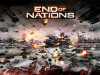 Trion take control of End of Nations by moving development in-house
