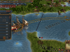 Europa Universalis IV is out worldwide, appropriately enough, on Windows, Mac and Linux