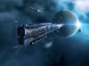EVE Online corp CEO makes off with more than 400 billion ISK