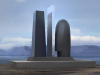Eve Online monument defaced within week of its unveiling thumnnail