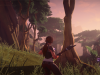 Everquest Next Landmark first impressions: building an empire