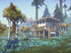 EverQuest Next Landmark video shows off impressive array of building tools