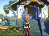 Landmark's Landmarks of Landmark contest goes live with Landmark video depicting landmark landmarks made in Landmark