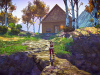EverQuest Next Landmark wants a corner of your hard drive and all your internet for itself