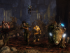 Evolve delayed till 2015 to ensure it's