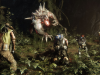 Evolve DLC maps will be free and you can play alongside players who've bought new hunters