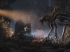 Have you seen it? Evolve trailer shows off the Wraith, an invisible boss monster