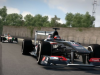 F1 2013 DLC brings new '90s cars and tracks to the game